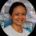 Rosana - Professora / Diretora